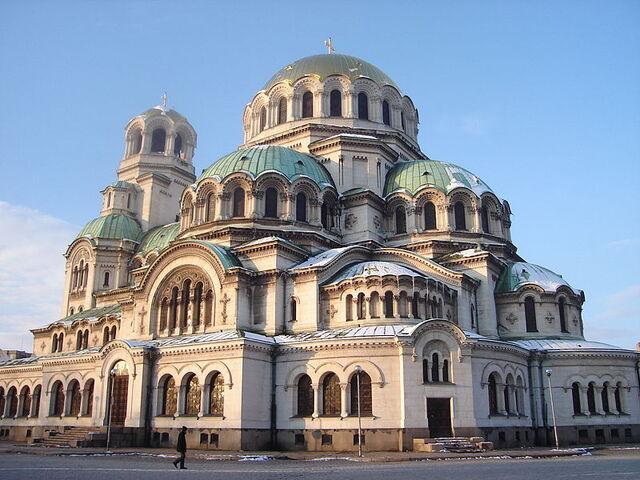 File:AlexanderNevskiCathedral.jpg