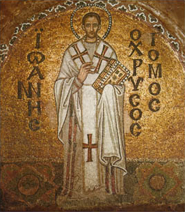File:Johnchrysostom.jpg