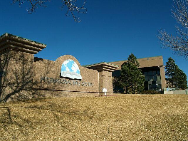 File:International Bible Society in Colorado Springs.JPG
