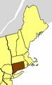 ECUSA Connecticut.png