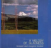 HCJB Melody of gladness album