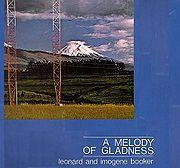 File:HCJB Melody of gladness album.jpg