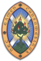 Logo of the Church of Scotland.png
