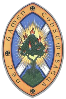 File:Logo of the Church of Scotland.png