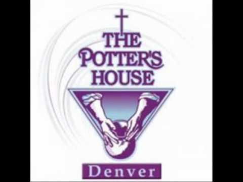 File:Potters House over Denver.jpg