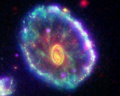 File:Chandra.jpg