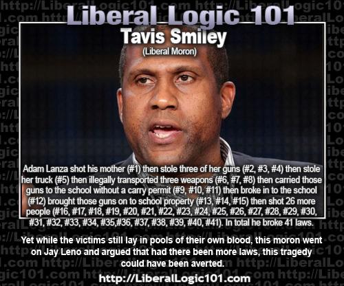 File:Liberal-logic-101-280.jpg