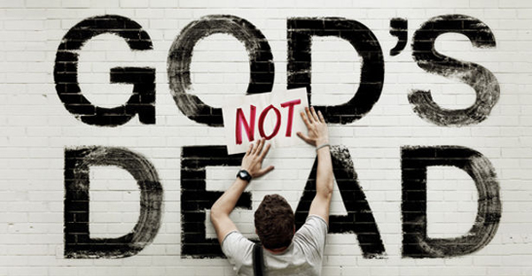 File:GODS-not-dead.jpg