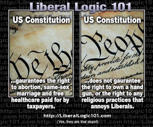 File:Liberal-logic-101-2722.jpg