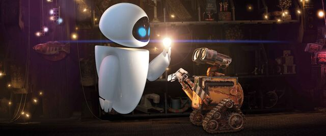 File:Wall-e-eve.jpg