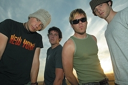 File:Audio Adrenaline.jpg