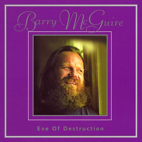 File:Barry McGuire-Eve of Destruction.jpg
