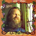 Thumbnail for version as of 05:32, September 8, 2010