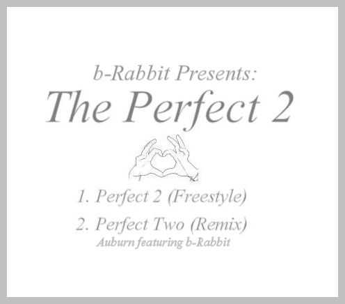 File:Perfect 2 cover art.jpg