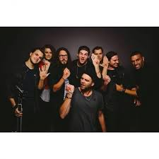 File:HillsongUnited.jpg