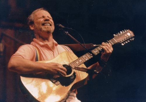 File:Barry McGuire-6.jpg