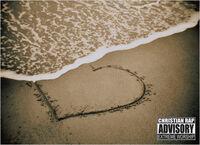 Broken Hearts cover art