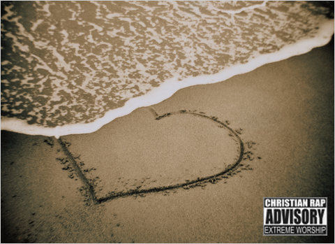 File:Broken Hearts cover art.jpg