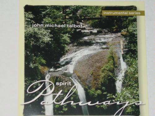 File:John Michael Talbot-Spirit Pathways.jpg
