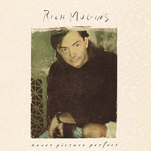 File:Rich Mullins-Never Picture Perfect.jpg