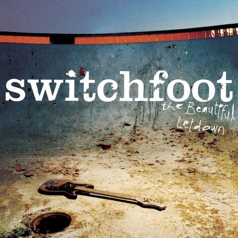 File:Switchfoot-The Beautiful Letdown.jpg