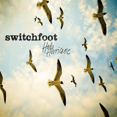 File:Switchfoot-Hello Hurricane.png