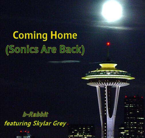 File:Coming Home.jpg