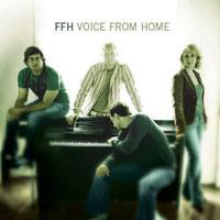 FFH-Voice From Home