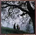 File:John Michael and Terry Talbot-No Longer Strangers.jpg