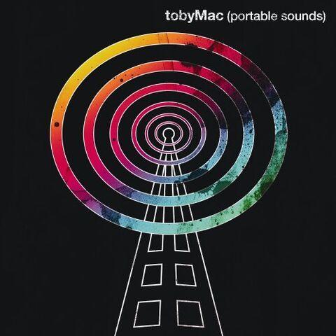 File:TobyMac-Portable sounds.jpg