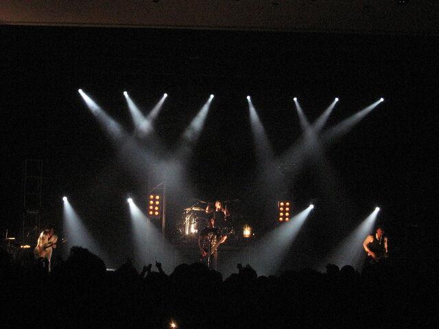 File:Skillet Live 2.JPG