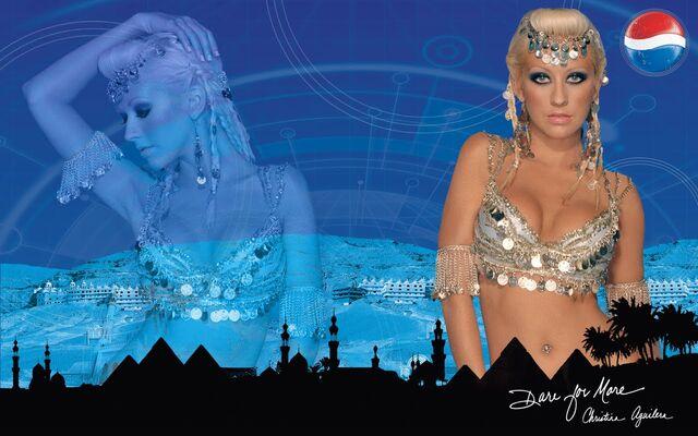 File:13637 pc original gfx egypt 1280x800 122 351lo1.jpg