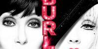 Burlesque/Gallery