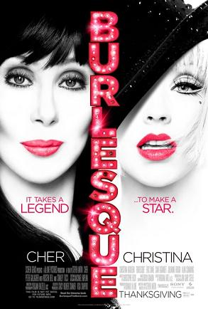 File:Burlesque poster.jpg