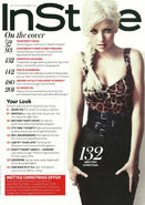 Christina-Aguilera-Instyle-UK-December-2