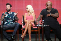 Christina-Aguilera---2013-Summer-TCA-Tour--13