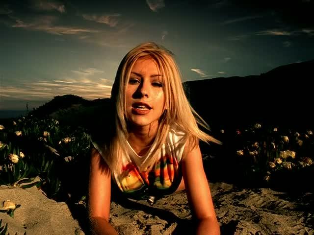File:Christina Aguilera - Genie In A Bottle.jpg