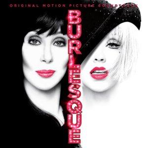 File:Burlesque Soundtrack Cover.jpg