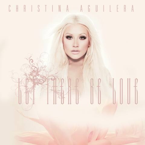 File:Christina-Aguilera-Let-There-Be-Love-2013-Promo.png