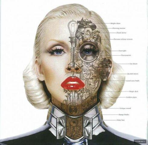 File:Normal christina aguilera bionic9.jpg