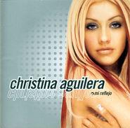 ChristinaAguilera-MiReflejoA2000sd