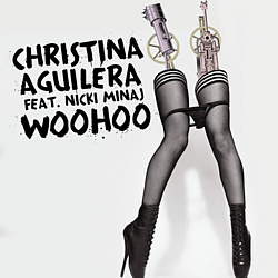 File:Xtina woohoo isngle cover.png