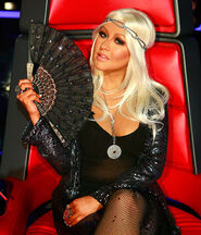 Christina-aguilera-on-the-voice-photo