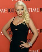 13614-christina-aguilera-slim-weight-gain-loss-time-100-gala-the-voice