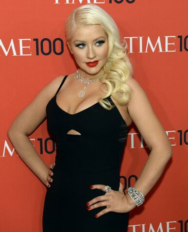 File:13614-christina-aguilera-slim-weight-gain-loss-time-100-gala-the-voice.jpg