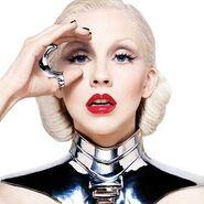 Christina-aguilera-bionic-deluxe-edition-2010