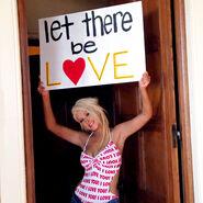 Christina-Aguilera-467