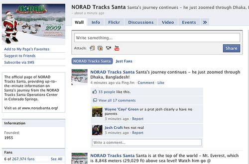 File:NORAD Tracks Santa - Facebook.jpg