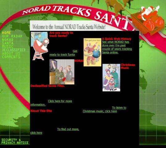 File:NORAD Tracks Santa Main Page - 2002.jpg