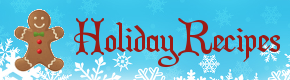 File:Holidayrecipesbutton1.png